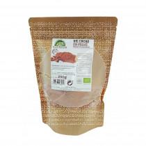 Bio Cacao en polvo 250gr Eco-Salim