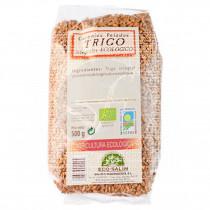Trigo Pelado Ecológico 5 Kg Eco-Salim