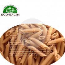 Macarrones de Espelta ecológico 3kg Eco Salim