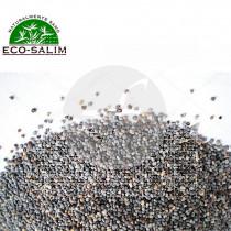Semilla Amapola 3 kg Eco Eco-salim