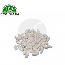 Alubia blanca 3 kg Eco Eco-salim