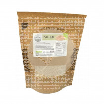 Psyllium Bio 200gr Eco-salim
