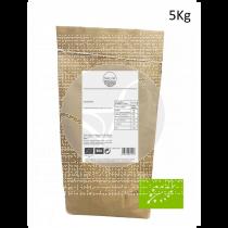 Semola de maiz a granel Eco 5kgs Ecosalim ^