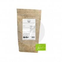 Risotto de Algas a granel Eco 3kg Ecosalim^
