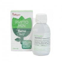Phyto-Min Berro 150ml Ifigen