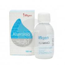 ALUMINIO 150 ML IFIGEN