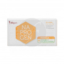 NAPROGEN 20 STICKS IFIGEN