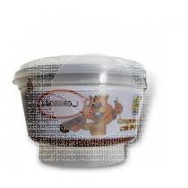 Crema De Cacao con Avellana Nysbo