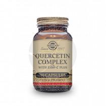 Quercitina Complex 50 Cap Solgar