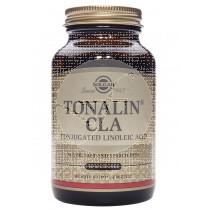 TONALIN CLA 60 CAP SOLG