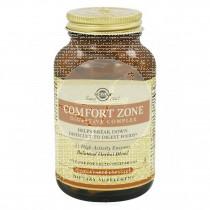 Comfort Zone Digestive Complex Solgar