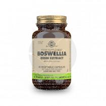 Boswellia 60 capsulas Solgar