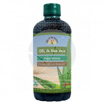 GEL DE ALOE VERA 946ML LILY OF THE DESERT