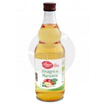 Vinagre de manzana bio Granero Integral
