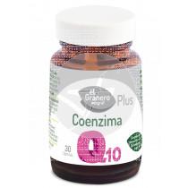 Coenzima Q10 630Mg Granero integral