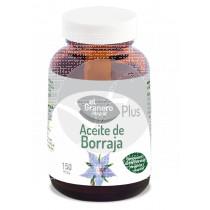 Aceite De Borraja Plus Granero integral