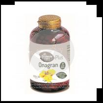 Onagran Plus Granero 220 perlas Granero integral