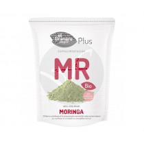 Mr Moringa En polvo Bio Granero integral