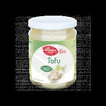 TOFU CONSERVA GRANERO INTEGRAL