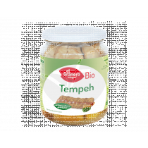 TEMPEH GRANERO INTEGRAL