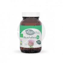 Alcachofera Bio Granero integral