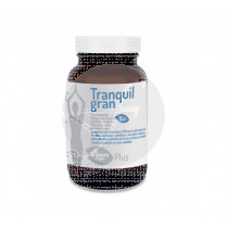 Tranquilgran Bio 60 capsulas Granero integral