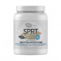 SPRT Proteína para deportistas bio Granero Integral