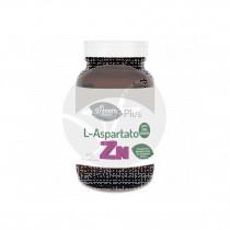 I-aspartato de Zinc 100 comprimidos Granero Integral