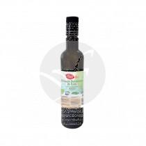 Vinagre Balsámico de coco Bio 250gr Granero Integral