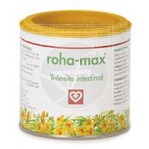 Mezcla De Plantas Roha Max Masticable 60Gr Diafarm