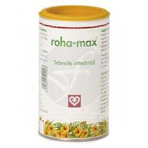 Mezcla De Plantas Roha Max Masticable 130Gr Diafarm