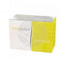 Vitaceutics Antiaging Formula Antioxidante Diafarm