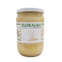 Floralba Leche De Almendras concentrada 765Gr Diafarm