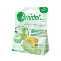 Arnidol Pic Roll-On Diafarm