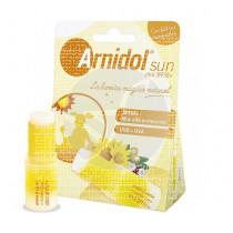 Arnidol Sun Stick Spf50+ Diafarm