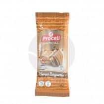 Baguette Vienes 2 unidades sin gluten Proceli