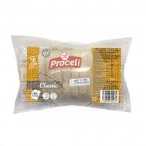 Pan De MolDe Classic sin gluten Proceli