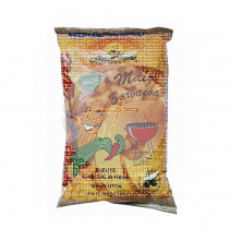 Pofulight Snack De Maiz sabor Barbacoa sin gluten Aliment Vegetal
