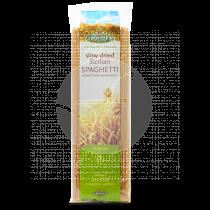 Espaguetis integrales Bio Idea