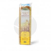 Espaguetis integral tricolor Bio Idea