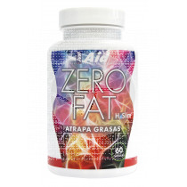 ZERO FAT H20SLIM JUST AID
