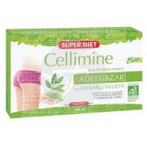 Cellimine ADelgazar Super Diet