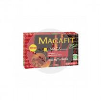 Macafit viales Super Diet