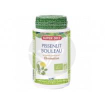 Diente Leon Bio 90 comprimidos Super Diet