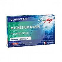 OLIGOCEAN AQUAMAG MAGNESIO MARINO