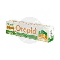 Dentifrico Propoleo Epid Specchiasol