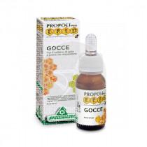 Epid Extracto De Propoleo En Agua Purificada Specchiasol