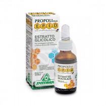 Epid Extracto De Propoleo Glicolico Specchiasol