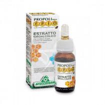 Epid Extracto De Propoleo Hidroalcoholico Specchiasol