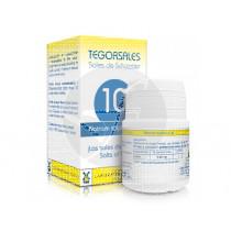Tegorsal 10 Natrium Sulphuricum Tegor